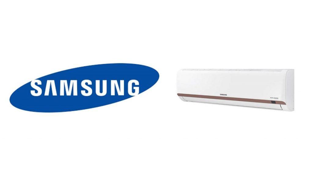 Samsung AC Service in Coimbatore