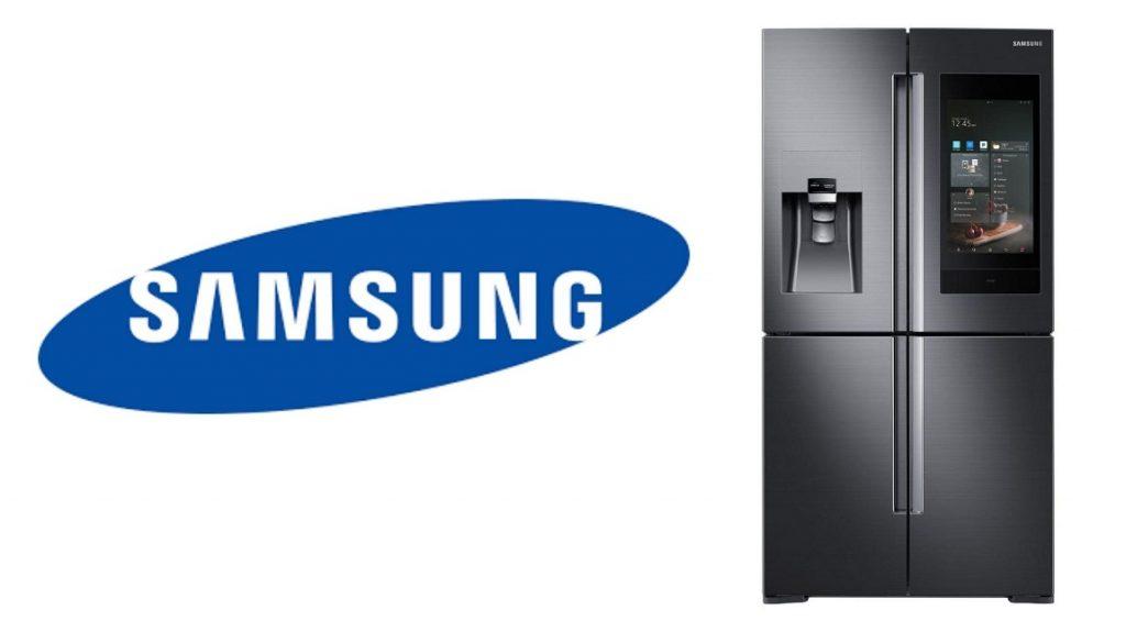 samsung fridge service center in coimbatore