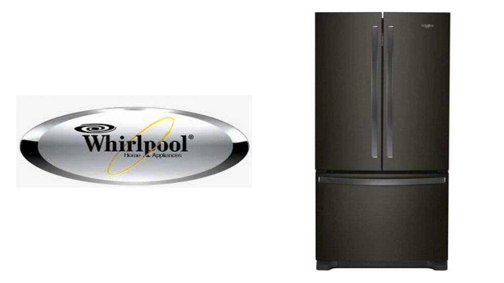 whirlpool fridge service centre in coimbatore
